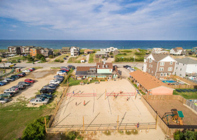 tortugas-vball-aerial-high-res