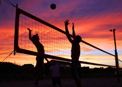 tugeys_06_12_sunsetvball_16x20