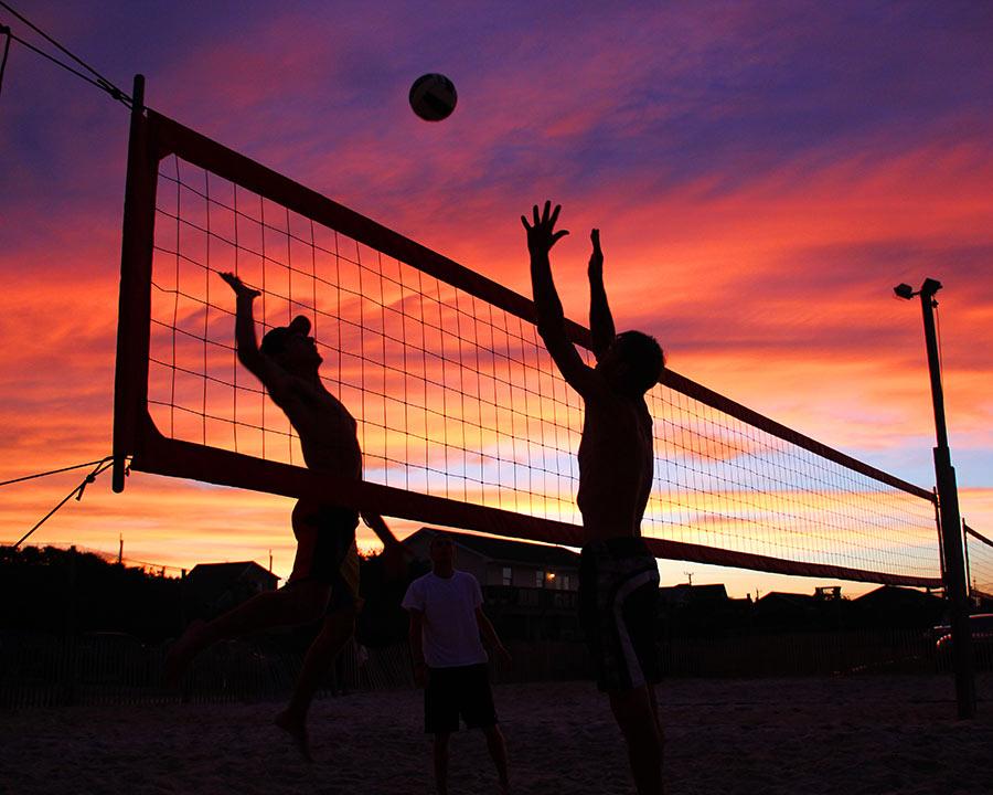 красивые картинки с волейболистками красивые белые или