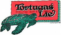 Tortugas Lie